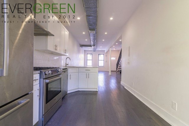 3 Bedrooms, Bushwick Rental in NYC for $4,490 - Photo 2