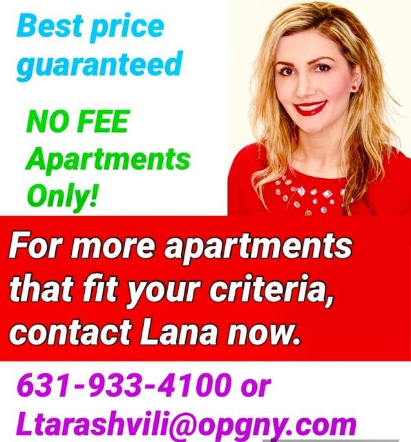 Studio, NoLita Rental in NYC for $2,378 - Photo 1