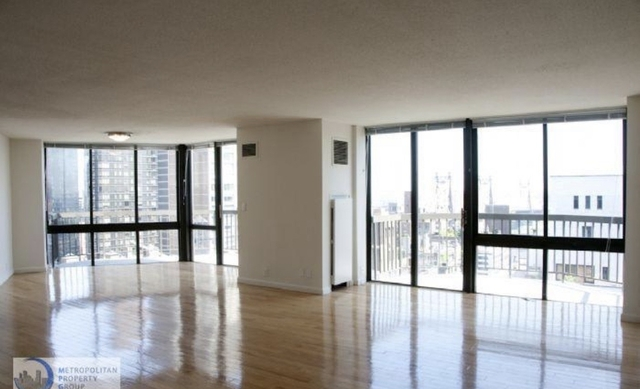 3 Bedrooms, Civic Center Rental in NYC for $4,800 - Photo 1