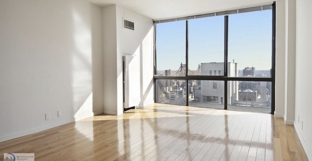3 Bedrooms, Civic Center Rental in NYC for $4,800 - Photo 2