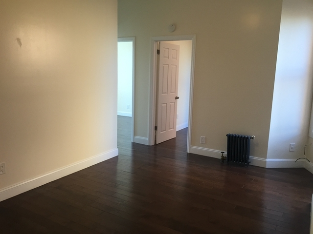 4 Bedrooms, East Harlem Rental in NYC for $2,995 - Photo 1