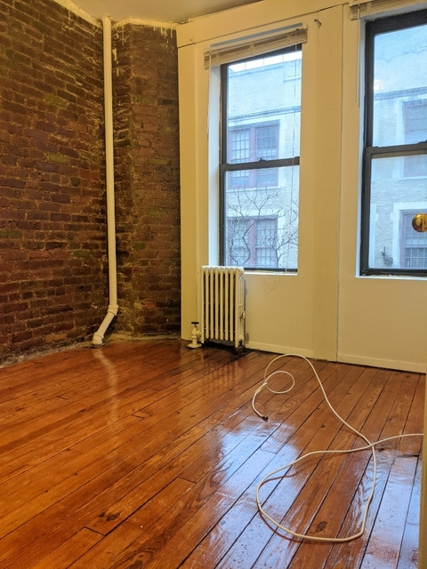 3 Bedrooms, Gramercy Park Rental in NYC for $3,975 - Photo 1