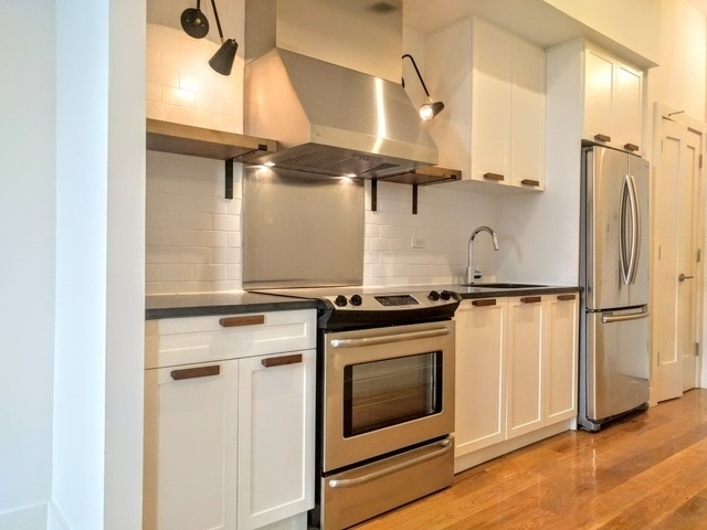 1 Bedroom, Ridgewood Rental in NYC for $2,700 - Photo 1