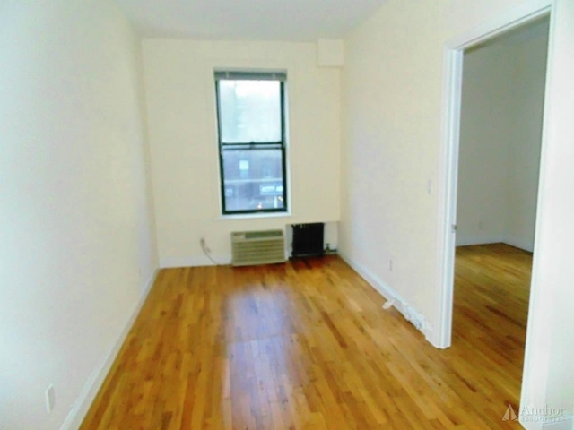 2 Bedrooms, Yorkville Rental in NYC for $2,565 - Photo 1