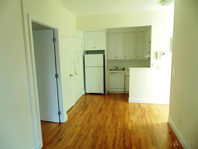 2 Bedrooms, Yorkville Rental in NYC for $2,565 - Photo 2
