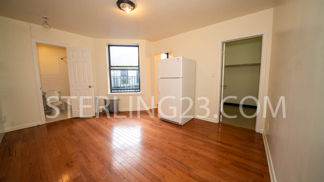 Studio, Woodside Rental in NYC for $1,500 - Photo 1
