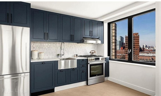 2 Bedrooms, Clinton Hill Rental in NYC for $5,995 - Photo 1