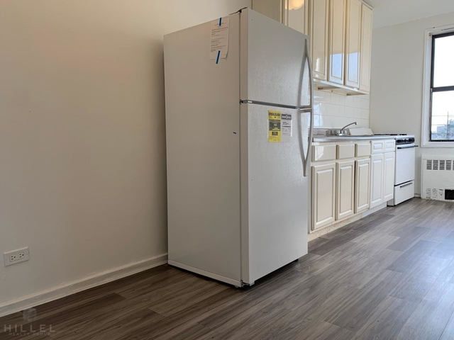 2 Bedrooms, Rego Park Rental in NYC for $2,214 - Photo 2