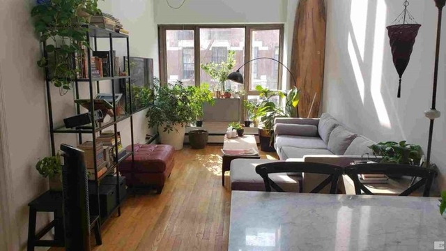 2 Bedrooms, Lower East Side Rental in NYC for $4,200 - Photo 1