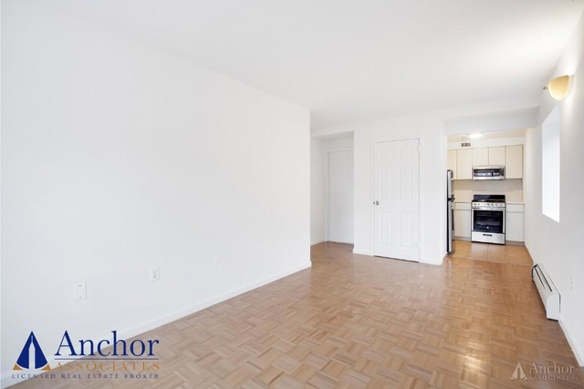 1 Bedroom, Astoria Rental in NYC for $1,995 - Photo 2