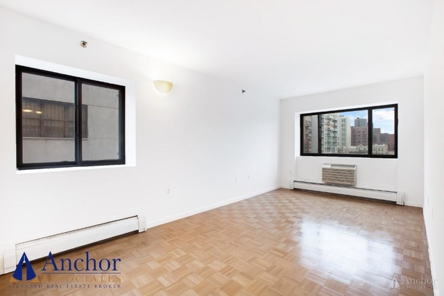 1 Bedroom, Astoria Rental in NYC for $1,995 - Photo 1