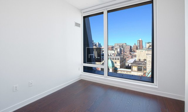 2 Bedrooms, Morningside Heights Rental in NYC for $4,920 - Photo 2
