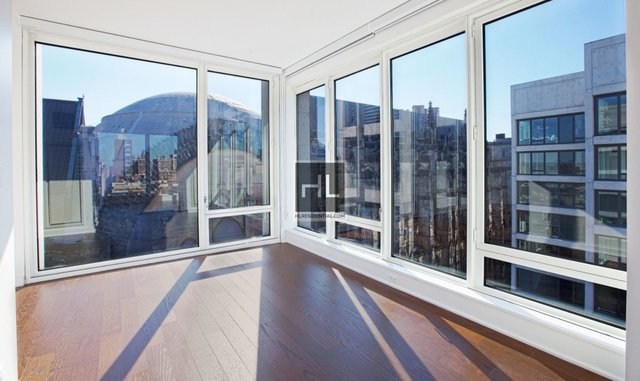 2 Bedrooms, Morningside Heights Rental in NYC for $4,920 - Photo 1