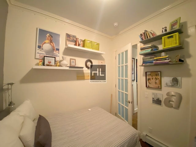 2 Bedrooms, Manhattan Valley Rental in NYC for $3,226 - Photo 2