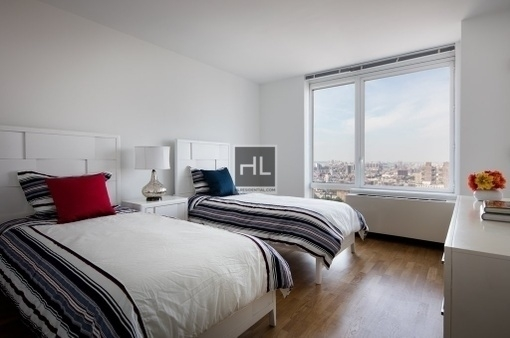 2 Bedrooms, East Harlem Rental in NYC for $7,895 - Photo 2