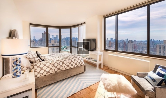 2 Bedrooms, Yorkville Rental in NYC for $9,300 - Photo 2