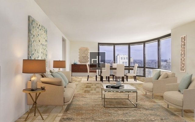 2 Bedrooms, Yorkville Rental in NYC for $8,970 - Photo 1