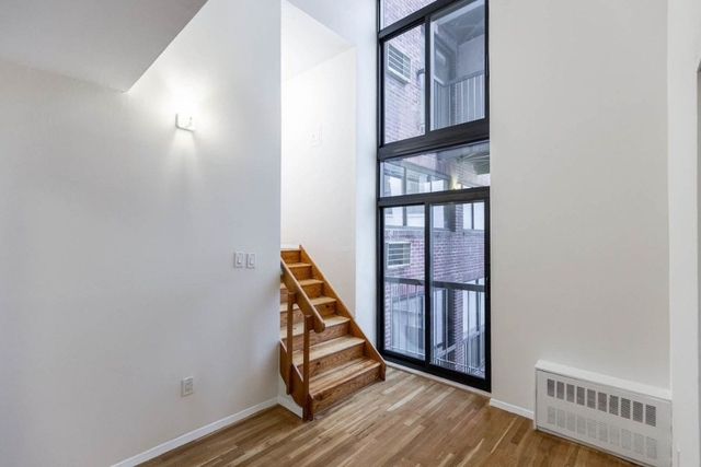 2 Bedrooms, NoHo Rental in NYC for $5,151 - Photo 1