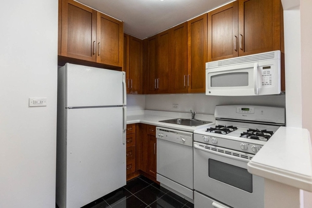 2 Bedrooms, NoHo Rental in NYC for $6,000 - Photo 2
