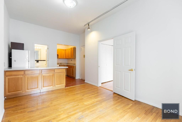 1 Bedroom, Upper West Side Rental in NYC for $1,825 - Photo 1
