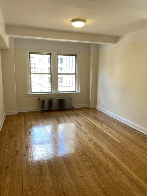 1 Bedroom, Greenwich Village Rental in NYC for $4,675 - Photo 2