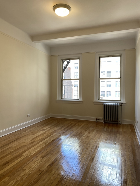 1 Bedroom, Greenwich Village Rental in NYC for $4,675 - Photo 1