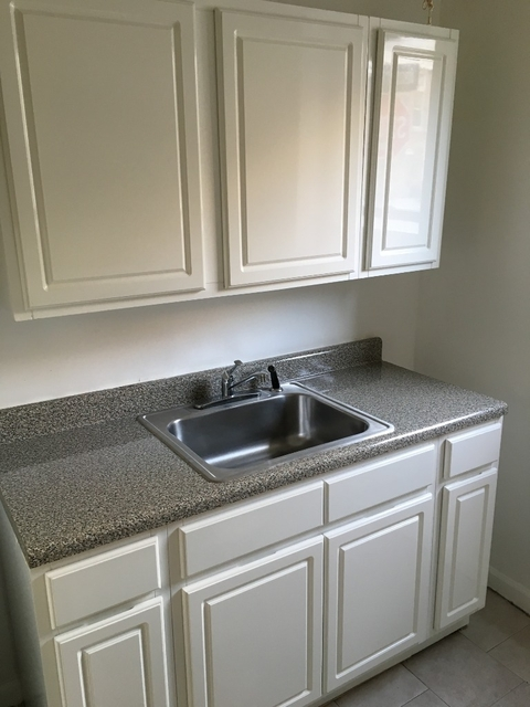 1 Bedroom, Fort George Rental in NYC for $1,830 - Photo 2
