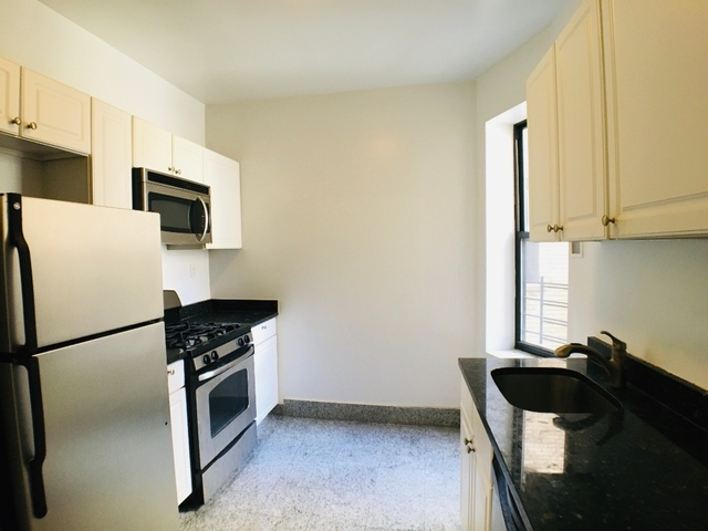 1 Bedroom, Hudson Heights Rental in NYC for $2,750 - Photo 1