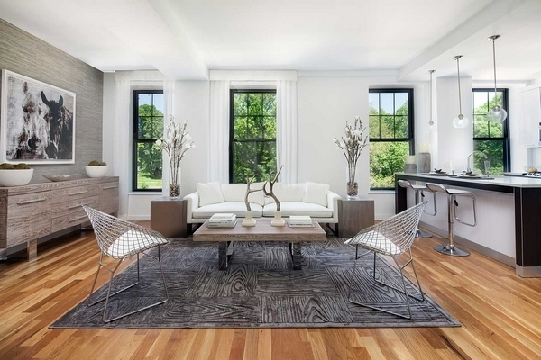 2 Bedrooms, Flatbush Rental in NYC for $3,900 - Photo 1