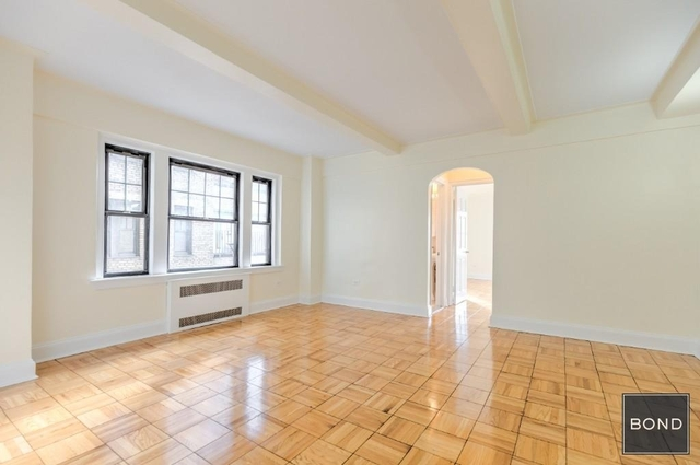 1 Bedroom, West Village Rental in NYC for $5,720 - Photo 1