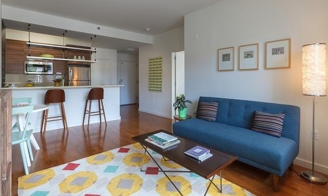 1 Bedroom, Windsor Terrace Rental in NYC for $2,850 - Photo 1