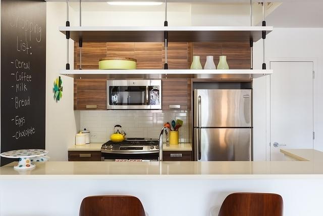 1 Bedroom, Windsor Terrace Rental in NYC for $2,850 - Photo 2