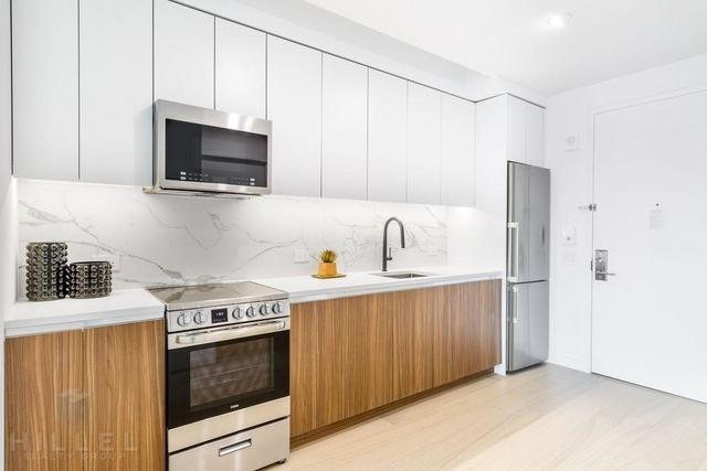 Studio, Flatbush Rental in NYC for $2,350 - Photo 1
