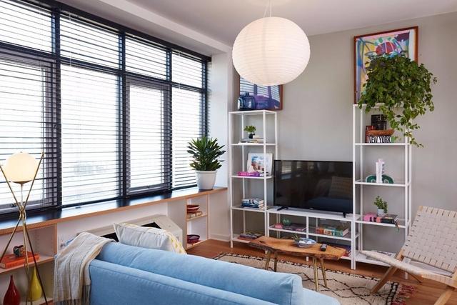 1 Bedroom, Stapleton Rental in NYC for $2,295 - Photo 2