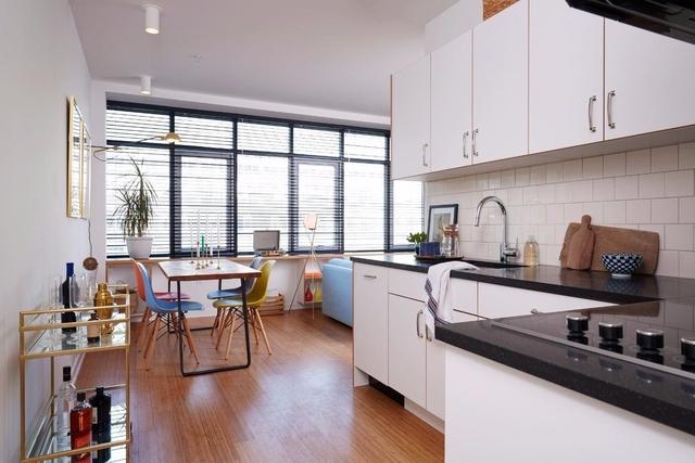 1 Bedroom, Stapleton Rental in NYC for $2,295 - Photo 1