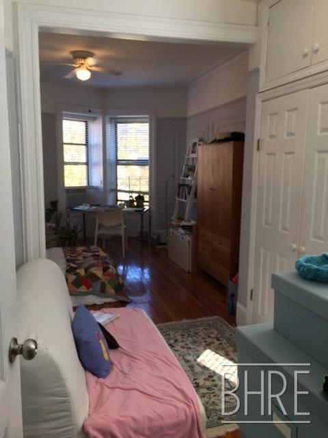 2 Bedrooms, North Slope Rental in NYC for $3,500 - Photo 1