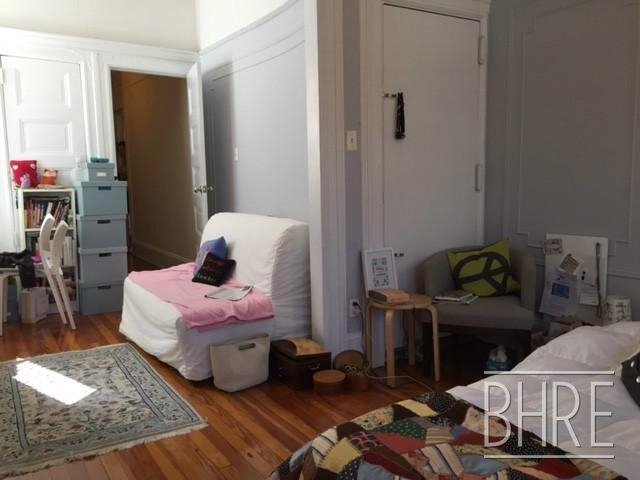2 Bedrooms, North Slope Rental in NYC for $3,500 - Photo 2