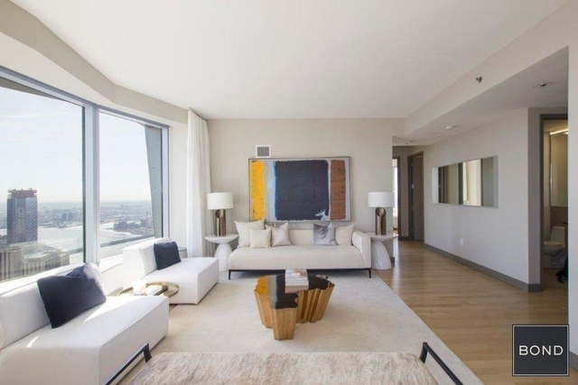 3 Bedrooms, Financial District Rental in NYC for $13,600 - Photo 1