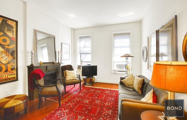 2 Bedrooms, Manhattan Valley Rental in NYC for $3,400 - Photo 1