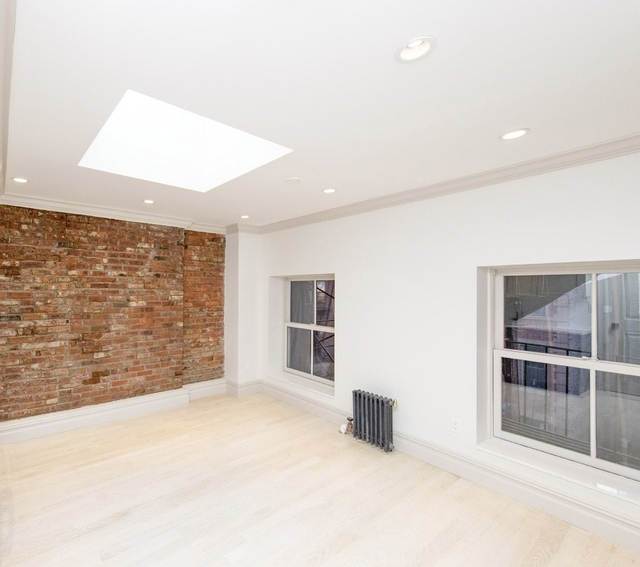 1 Bedroom, West Village Rental in NYC for $4,171 - Photo 1