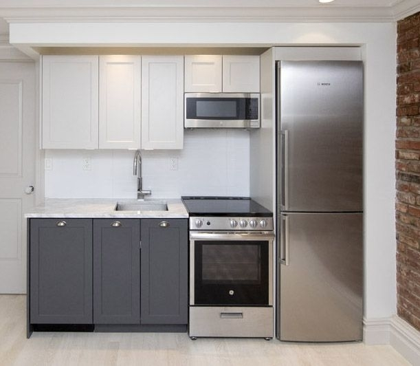 1 Bedroom, West Village Rental in NYC for $4,171 - Photo 2