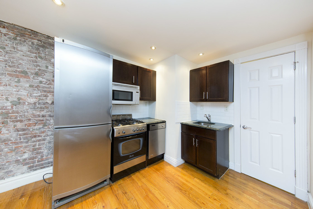 1 Bedroom, Upper East Side Rental in NYC for $2,750 - Photo 1