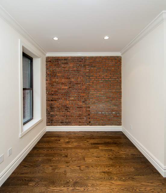 2 Bedrooms, Yorkville Rental in NYC for $3,850 - Photo 2
