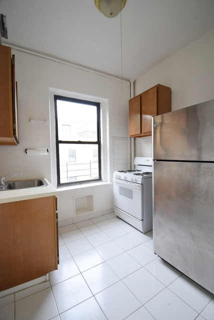 1 Bedroom, Central Harlem Rental in NYC for $2,250 - Photo 2