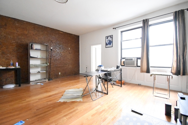 1 Bedroom, Hamilton Heights Rental in NYC for $2,350 - Photo 1
