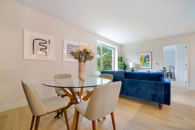 1 Bedroom, Rego Park Rental in NYC for $2,325 - Photo 2