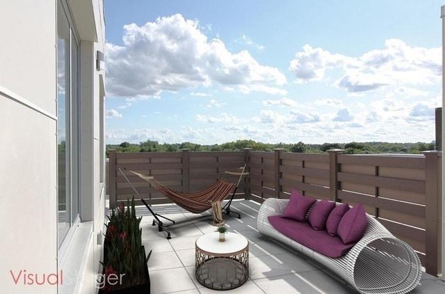 1 Bedroom, Rego Park Rental in NYC for $2,650 - Photo 1