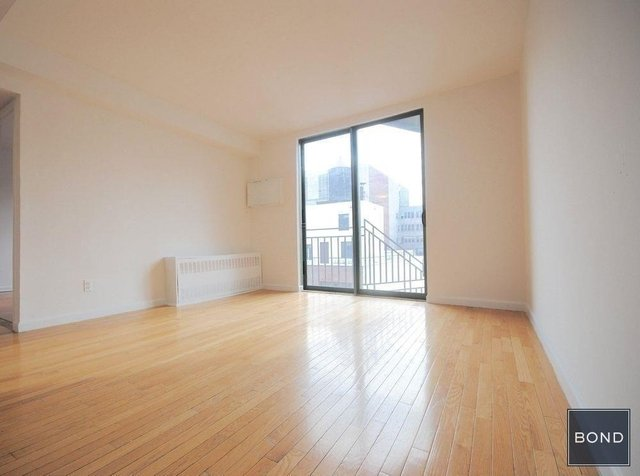 2 Bedrooms, Gramercy Park Rental in NYC for $7,415 - Photo 1