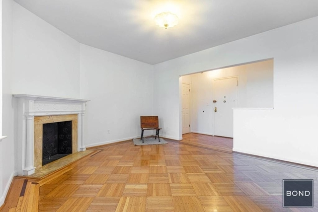 2 Bedrooms, Upper West Side Rental in NYC for $4,695 - Photo 1