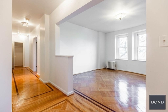 2 Bedrooms, Upper West Side Rental in NYC for $4,695 - Photo 2